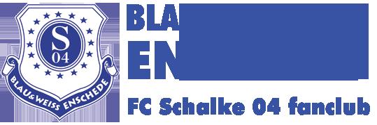 BWE logo blue