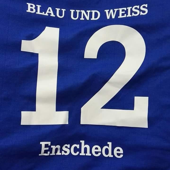 BWE nr12