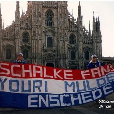 Milaan 1997
