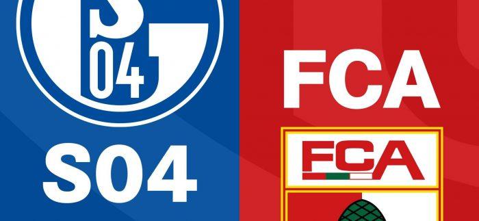 2021S04-FCA affiche